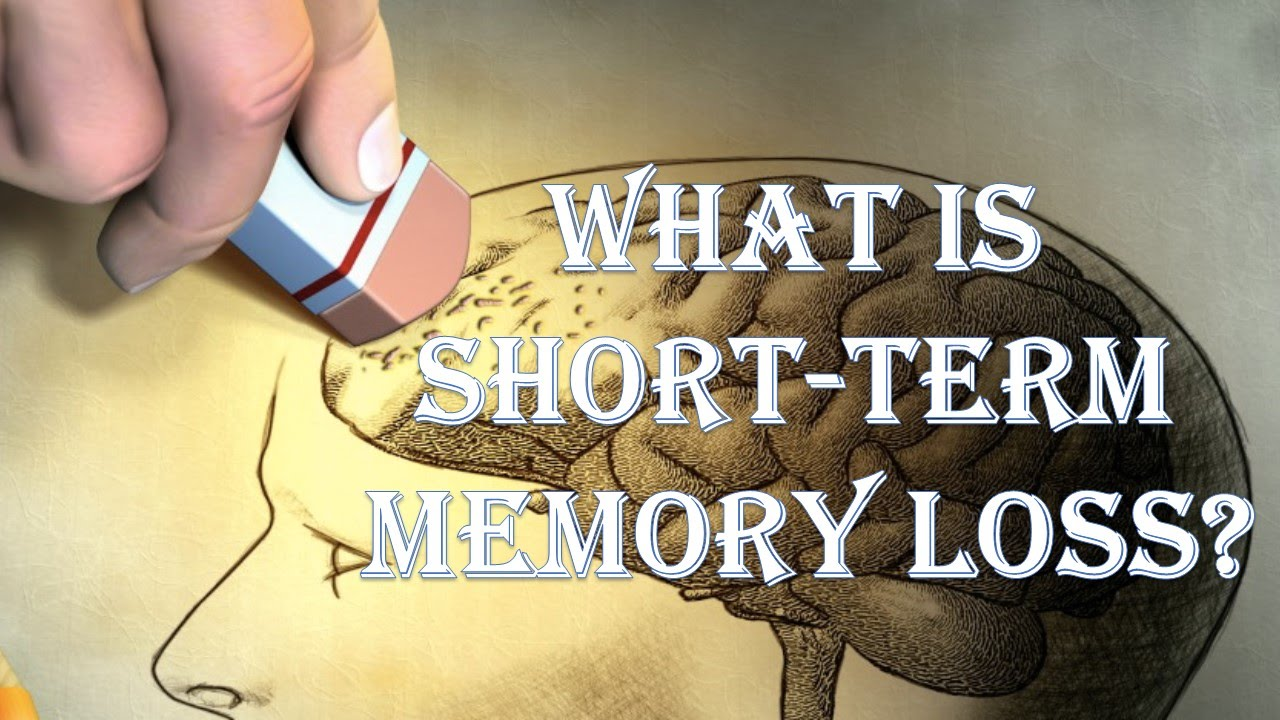 I need some help explaining some stuff on long term memory?