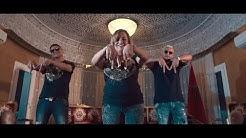 "DJ Hamida feat. Laila Chakir & LECK - ""Zinaoua"" (clip officiel)"