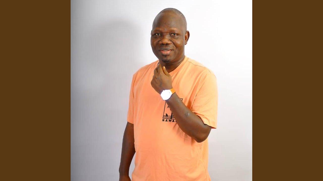 Download Oba Gbadebo