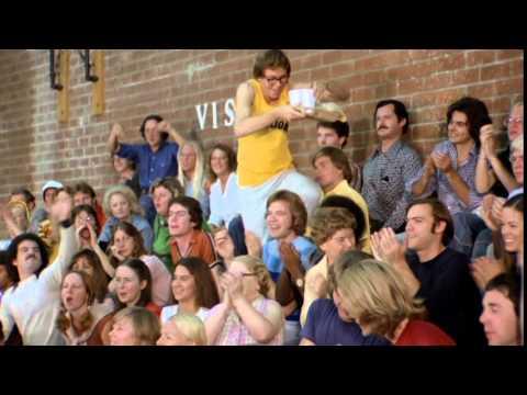 Coach (1978) - Clip
