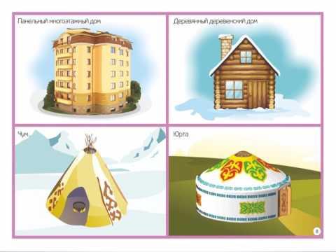 Наглядно-дидактический комплект «Моделирование игрового опыта детей на основе сюжетно-ролевой игры»
