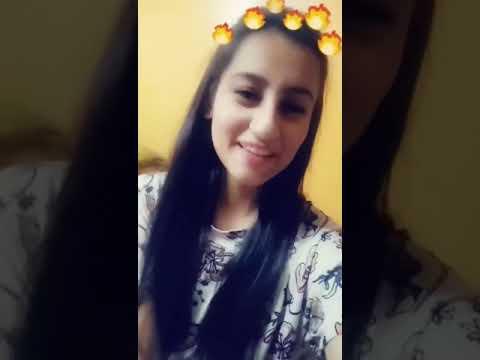 Selfie|gurshabad|selfie