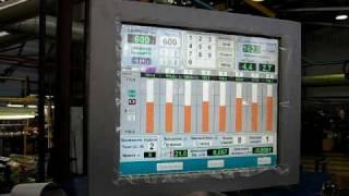 Стенд для настройки и регулировки ТНВД(Стенды позволяют производить испытание и регулировку с повышенной точностью ТНВД всех отечественных прои..., 2010-03-23T23:03:12.000Z)