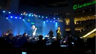 214-Bamboo w/ ABS-CBN Philharmonic Orchestra