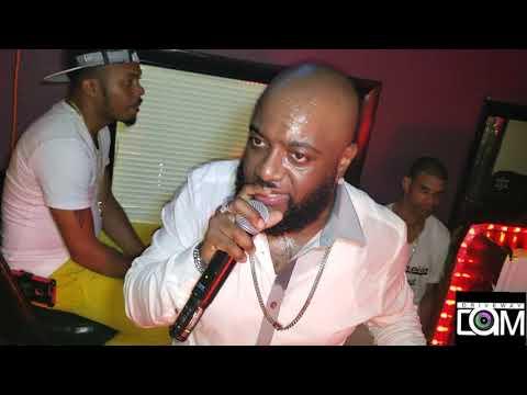Yellow N White Progress Edition Atlanta Negus British