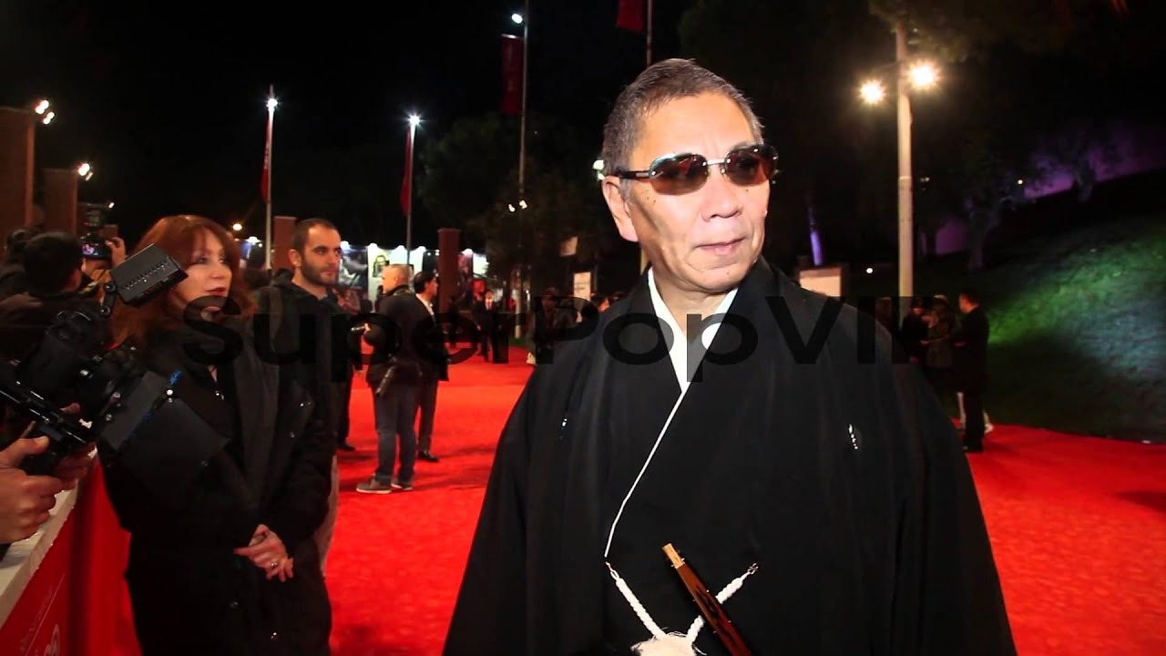takashi miike imdbtakashi miike film, takashi miike gozu, takashi miike 2016, takashi miike hostel, takashi miike audition, takashi miike ebert, takashi miike twitter, takashi miike best films, takashi miike filmleri, takashi miike imdb, takashi miike movies, takashi miike interview, takashi miike facebook