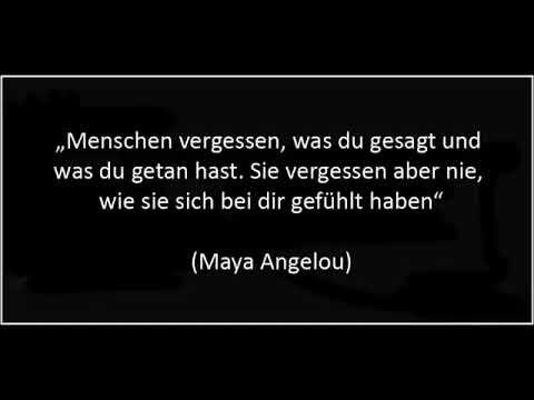Gewaltfreie Kommunikation YouTube Hörbuch auf Deutsch