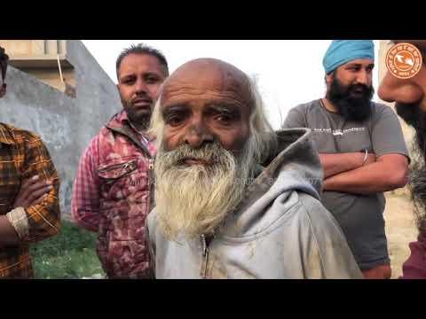 Manukhta Di Sewa Society Ludhiana