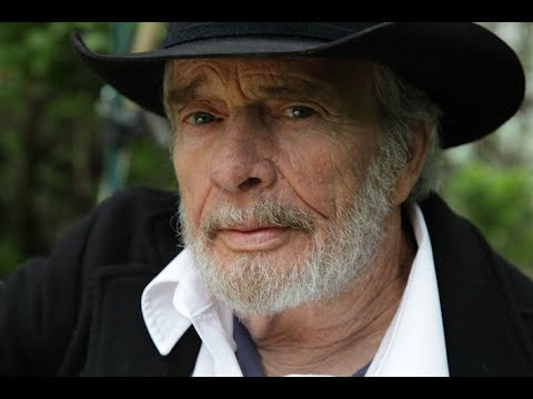 Merle Haggard - Nobody's Darlin' But Mine from YouTube · Duration:  3 minutes 36 seconds  · 1.705.000+ views · uploaded on 4-11-2008 · uploaded by Country At Its Finest