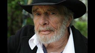 Merle Haggard - Nobody