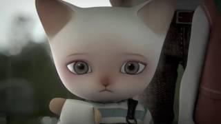 Download lagu Cerita keluarga kucing sedih- uplod dari jesika nuraga