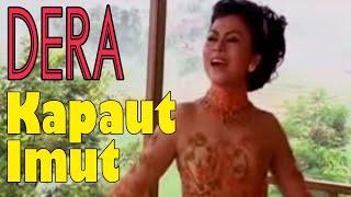 Gambar cover Kapaut Imut  - Dera - Pop Sunda