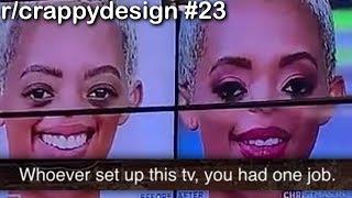 r/crappydesign Best Posts #23