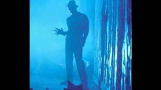A Nightmare on Elm Street - Soundtrack 5 - Terror in the Tub