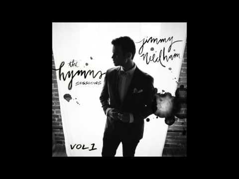 Jimmy Needham -- How Great Thou Art (feat. Tripp Lee)