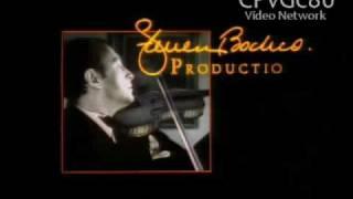 Steven Bochco Productions (1989)
