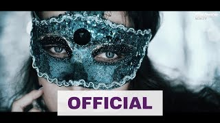 Mike Candys & Jack Holiday – La Serenissima (Official Video HD)