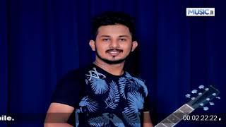 awasane-prabodh-kodithuwakku-music-lk