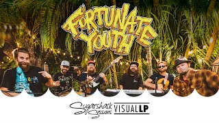Download lagu Fortunate Youth - Visual LP (Live Acoustic) | Sugarshack Sessions