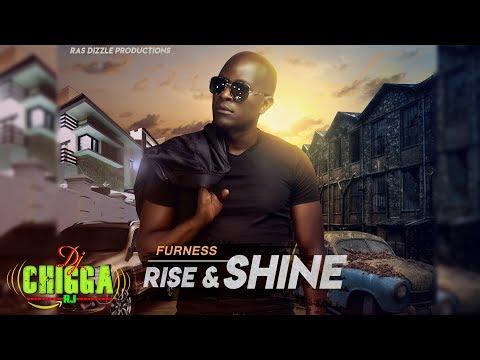 Furness - Rise & Shine
