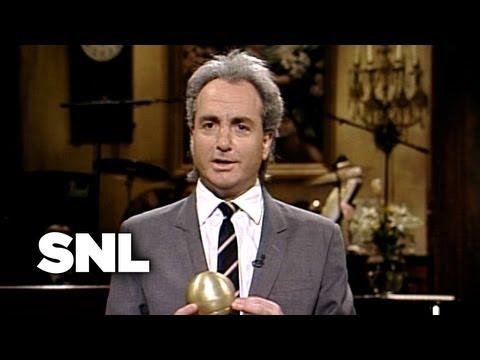 The 90s - Saturday Night Live
