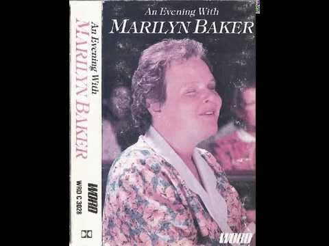 An Evening With Marilyn Baker Live, 1986