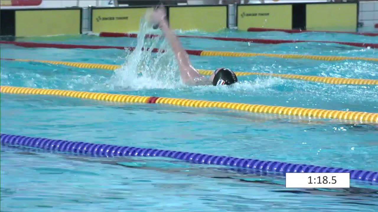 Beste afbeeldingen van zwemmen in swat swim en swimming