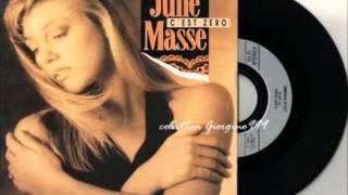 Julie Masse - Les Idées Noire