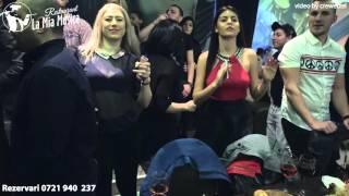 Adrian Minune - Dubai Dubai LIVE 2016 (LA MIA MUSICA)