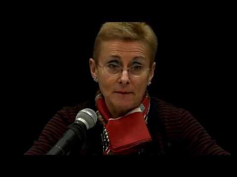 Annie Lacroix Riz Prof historienne