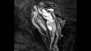 Tone Poem Francesca Da Rimini opus 30.