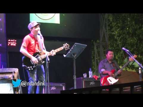 Keroncong Cincin - Music Plus