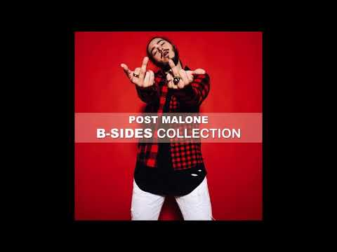 """Post Malone 
