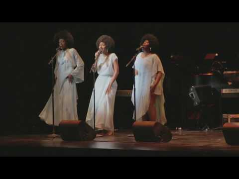"Motown Revue and more | ""Dancing in the Streets"" pt.I"