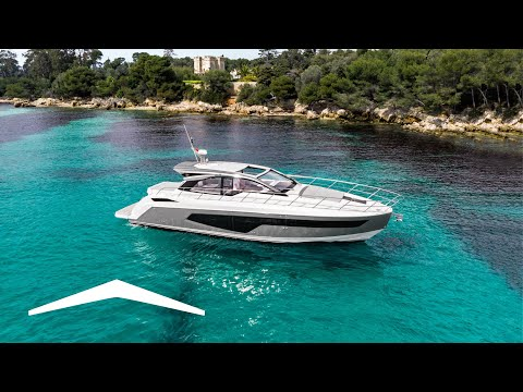 Atlantis 51 - All you need to know