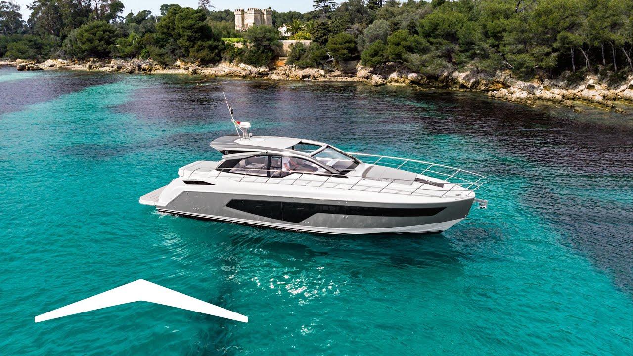 Atlantis 51 - All you need to know
