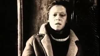 Монолог жены Сталкера Алиса Фрейндлих К