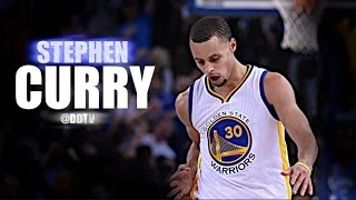 Repeat youtube video Stephen Curry 2017 Mix - Bounce Back HD