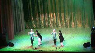7-40(Театр танца