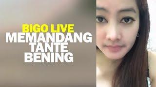 Download Video Bigo Live Bareng Tante Bening MP3 3GP MP4