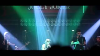 Ceylan Ertem - Gönül Dağı @ Jolly Joker İstanbul Video