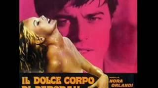 Video Nora Orlandi – Il Dolce Corpo Di Deborah download MP3, 3GP, MP4, WEBM, AVI, FLV Agustus 2018