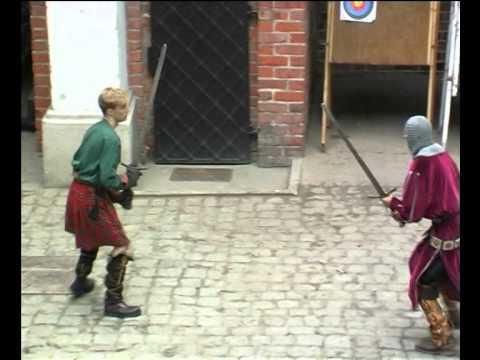 саранск знакомства татары