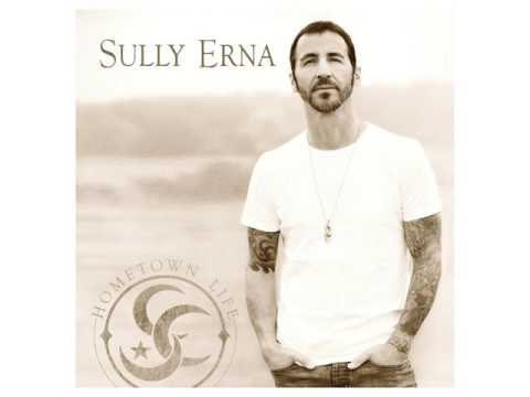 Sully Erna -Turn It Up