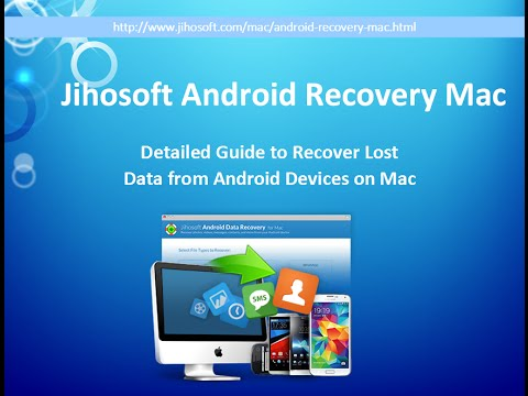 jihosoft photo recovery registration serial