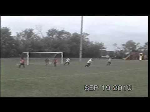 marcus_soccer.avi