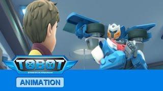 Video [English Version] Tobot Season1 Ep.4 download MP3, 3GP, MP4, WEBM, AVI, FLV Juni 2018