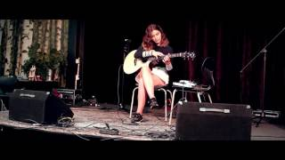 Video Gabriella Quevedo Live In Borås download MP3, 3GP, MP4, WEBM, AVI, FLV Juni 2018
