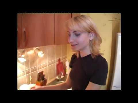 «Сюжет о Марине Торховой».  2004 год