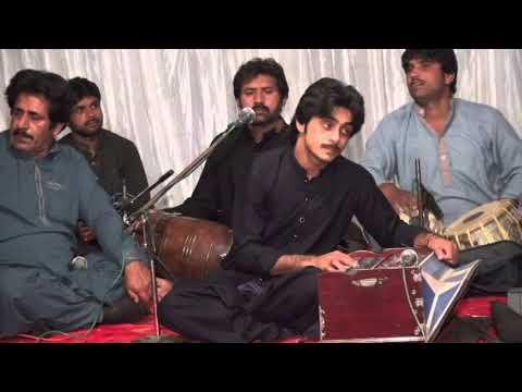 sony di churi hath vich sajra lae gae a song by basit naemi